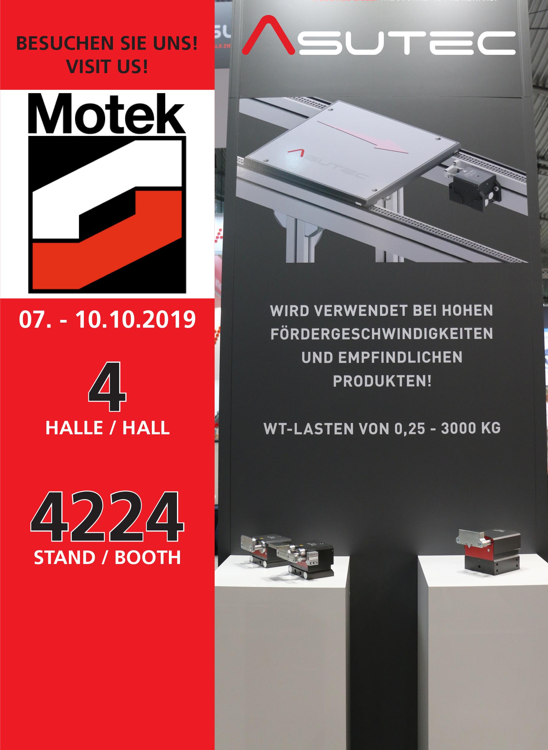 0,10 Exhibition